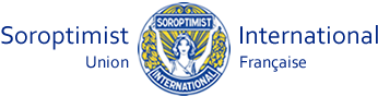 Soroptimist International Union Française - Club de RIOM CHATEL GUYON VOLVIC